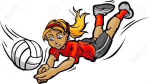 18252827-image-de-plong-e-volley-f-minin-joueur-de-volley-ball-banque-dimages