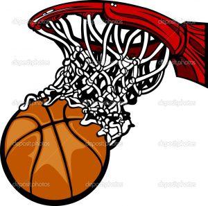 depositphotos_6769917-stock-illustration-basketball-hoop-with-basketball-cartoon